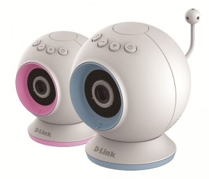 d-link-dcs-825l-wi-fi-eyeon-baby-camera