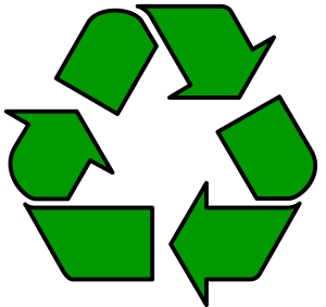 Ink Cartridge & Toner Recycling