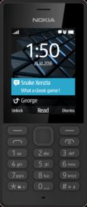 Nokia 150 Review