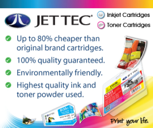 Jet Tec Official Seller